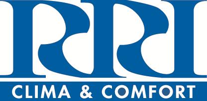 Logo_RRI416x204