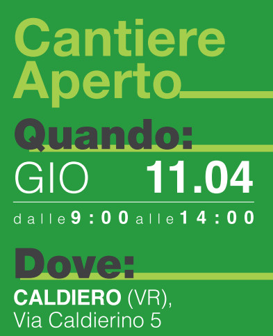 Cantiere Caldiero 11_04_19_2