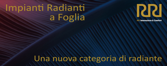impianto_foglia_RRI