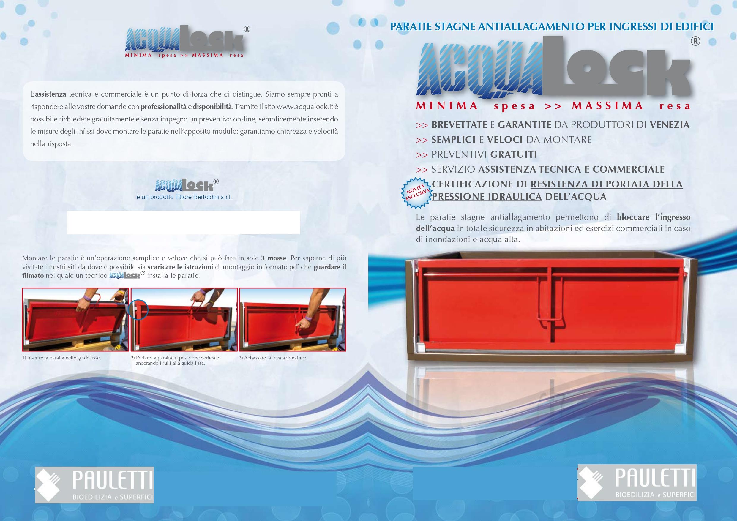 ACQLOK_page-0001