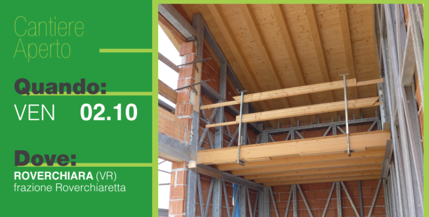 Cantiere_aperto_0210_int