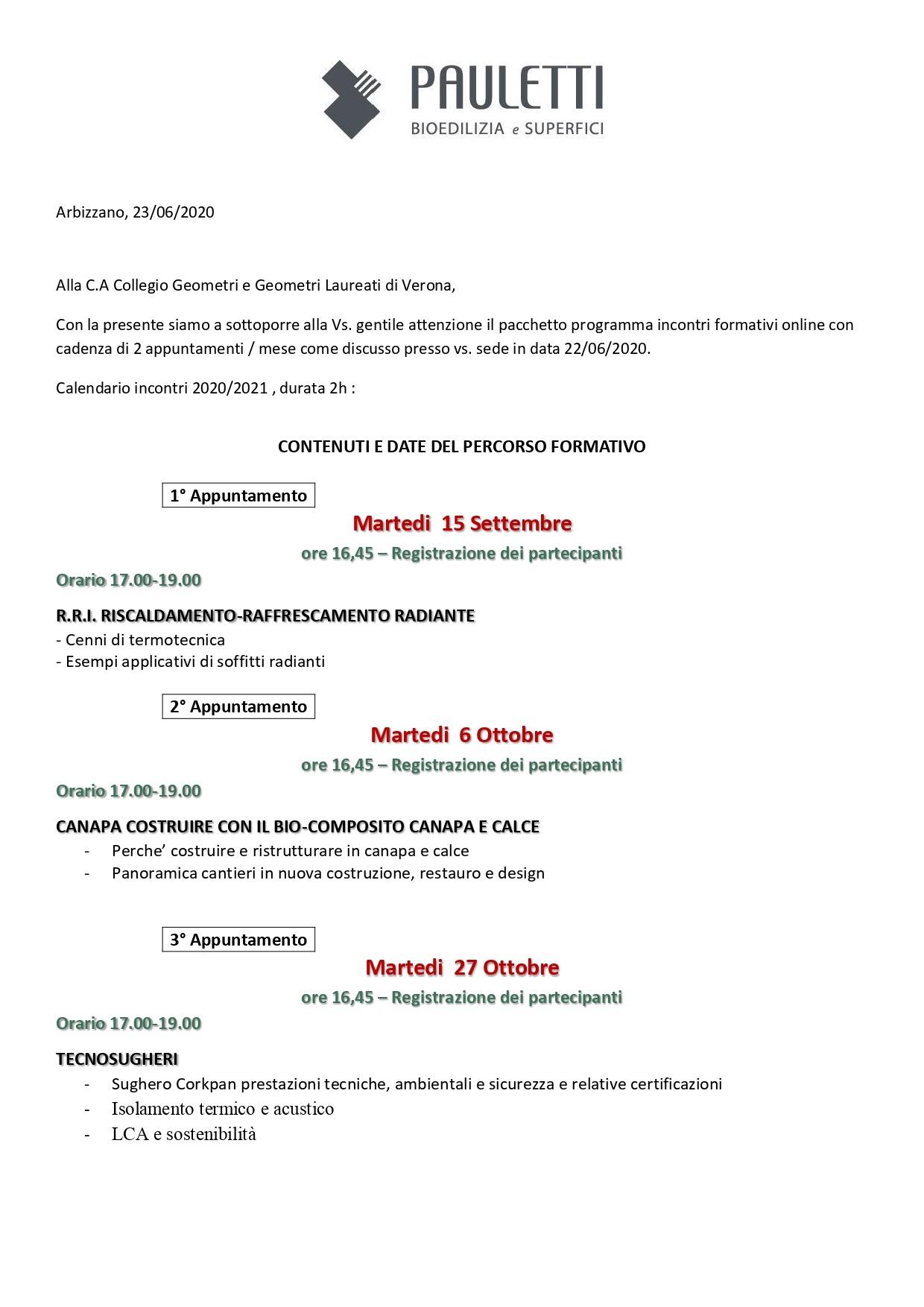 EVENTI PAULETTI - GEOMETRI_page-0001