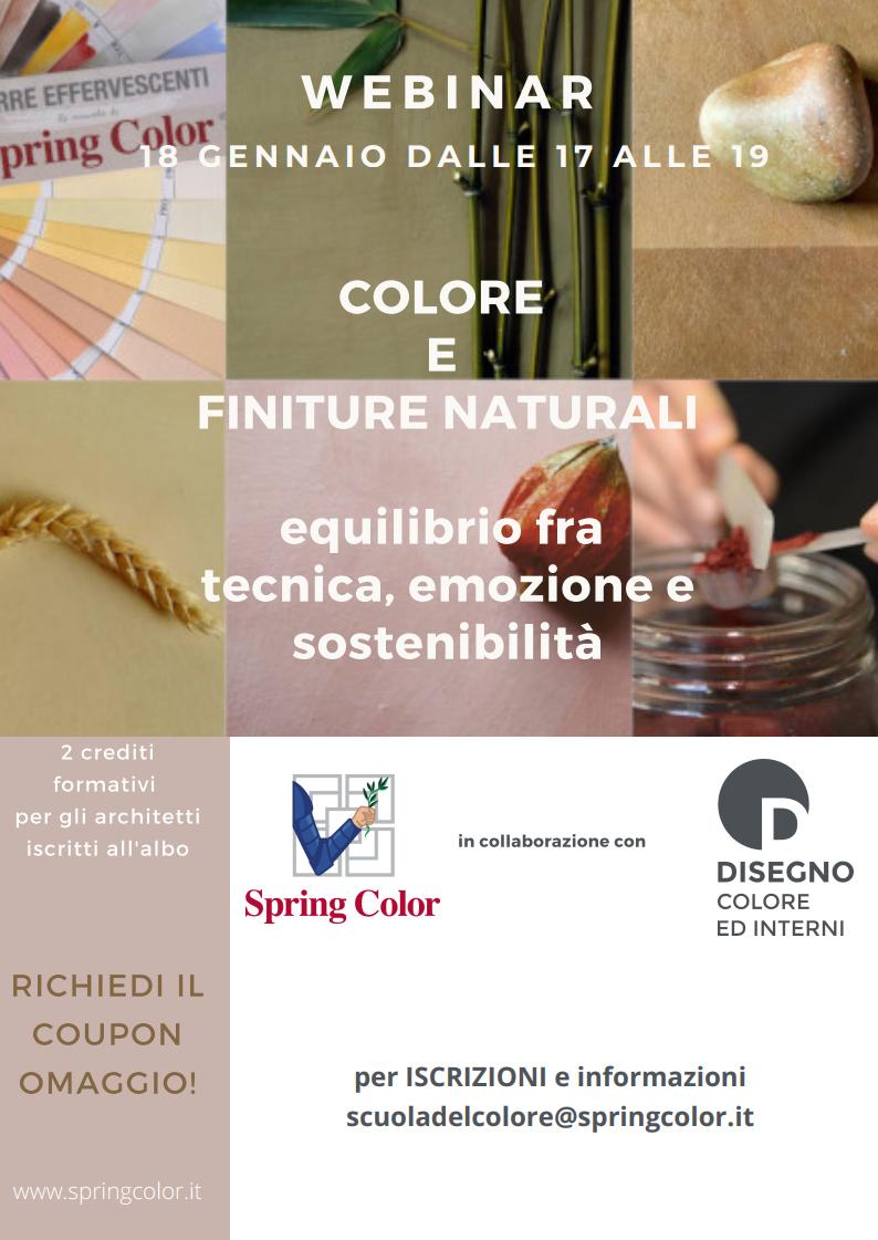 Webinair_colore_finiture_naturali