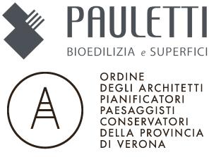 pauletti_ordine_architetti_vr