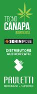 cantiere_aperto_040621_logo