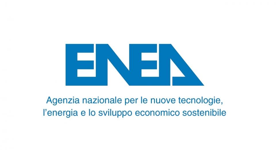f_enea