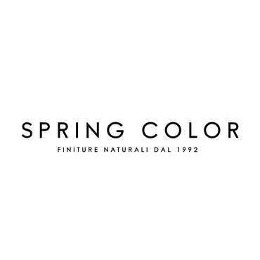 logo_spring